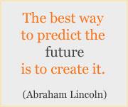 Best Predict